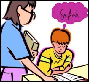 Refuezo escolares Mataro Ingles mod2
