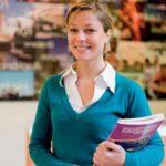 Las 10 ventajas de un Profesor Particular