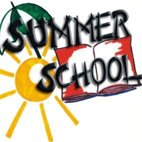 Clases de verano de Ingles