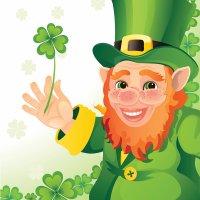 40441-2-los-duendes-y-san-patricio-cuento-tradicional-irlandes