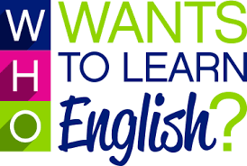 quiero aprender ingles