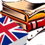 Clases de Inglés para Adultos (II)
