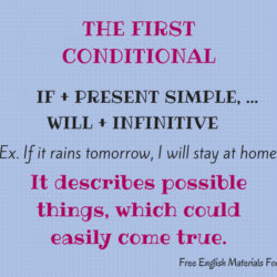 first-conditional-english-grammar-free-english-materials-for-you