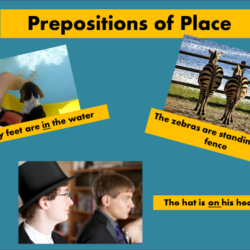 prepositions_of_place_for_adult_english_learners