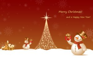 christmas-wallpapers-xmas-hd