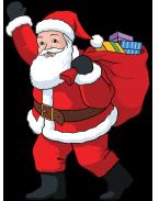 cls-christmas-santa
